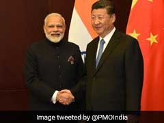 PM To Virtually Attend 12th BRICS Summit, Will Face Xi Jinping Again