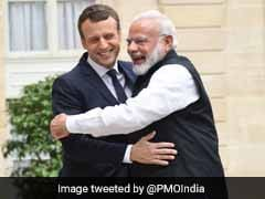 India, France To Promote People-To-People Exchanges, French Ambassador Says