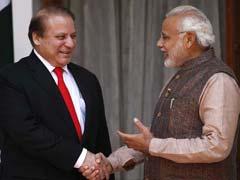 In Brief Meeting At Opera, PM Modi, Nawaz Sharif Stick to Small Talk