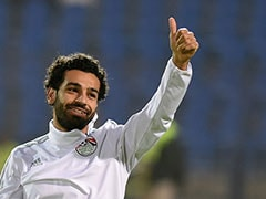 Liverpool Sign Mohamed Salah From AS Roma