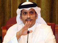 Qatar Defiant As Gulf Arab Allies Deepen Nation's Isolation