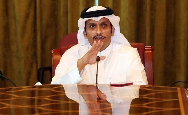 Qatar Defiant As Gulf Arab Allies Deepen Nation's Isolation