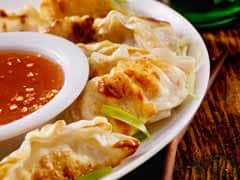 Best Wheat Momos In Delhi: 4 Must-Try Places