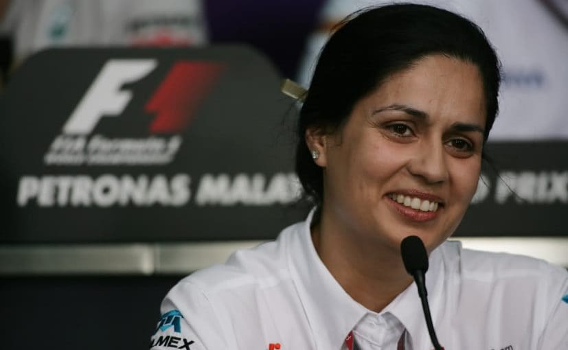 Sauber drivers stunned by Kaltenborn exit
