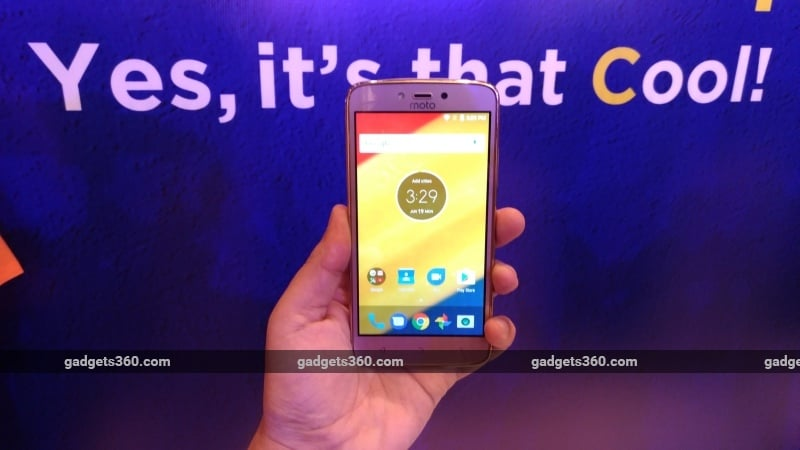 4000 एमएएच बैटरी वाले स्मार्टफोन, जिनकी कीमत है 7,000 रुपये से कम