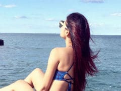 Mouni Roy's Instagram Is Chicken Soup For The Wanderlust Soul