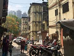Mumbai Plans To Revamp Major Chawls Upsets Tenants Paying Rs 20 A Month
