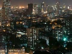 Mumbai More Expensive For Expats Than Melbourne, Frankfurt: Survey
