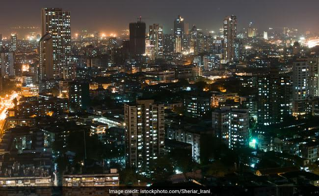 mumbai more expensive for expats than melbourne frankfurt. Black Bedroom Furniture Sets. Home Design Ideas