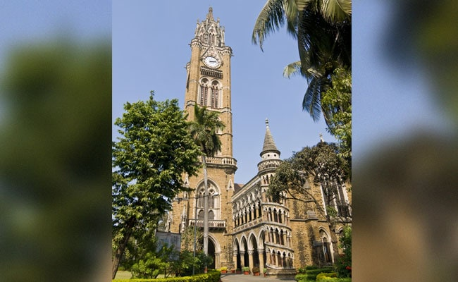 Governor Asks Mumbai University To Declare Pending Results