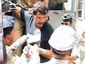 Mumbai Serial Blasts Convict Mustafa Dossa Hospitalised