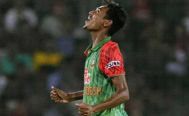 Champions Trophy : इस प्रमुख खिलाड़ी की नाकामी के कारण टूट गया बांग्लादेश का फाइनल का सपना