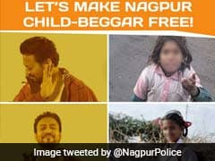 Nagpur Police Picks Irrfan Khan's AIB Meme For Campaign, Wins Twitter