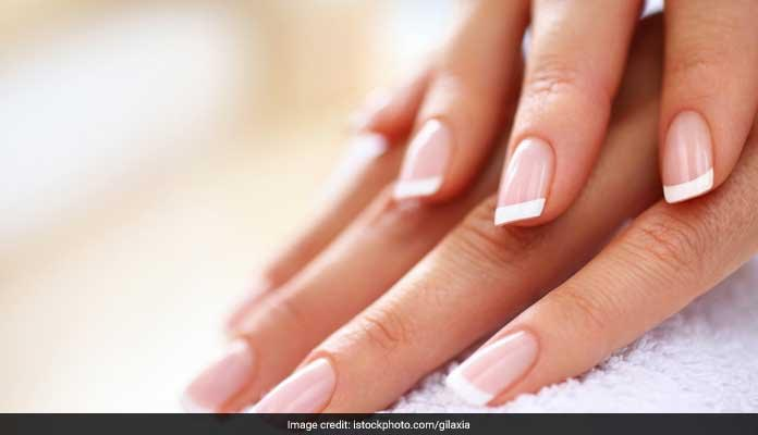 These 3 Facts About Your Nails Will Leave You Amazed