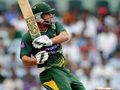 पाकिस्तान ने फिक्सिंग मामले में इस क्रिकेटर पर लगाया 12 महीने का प्रतिबंध