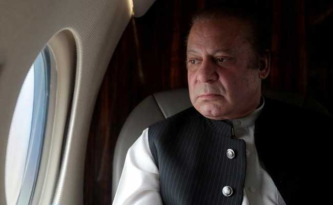 Nawaz Sharif's Legal Team Rejects Panamagate Probe Panel's Report