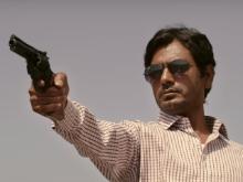 Nawazuddin Siddiqui's <i>Babumoshai Bandookbaaz</i> To Clash With Sidharth Malhotra's <I>A Gentleman</i>