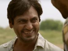 नवाजुद्दीन सिद्दीकी बोले- 50 करोड़ के बजाय 50 लाख वाली फिल्म करना चाहूंगा