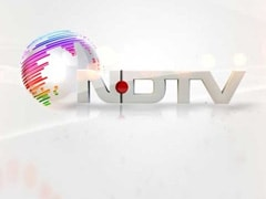 Income Tax Department Lies About NDTV: Silencing The Press
