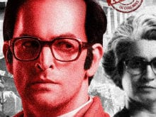 <i>Indu Sarkar</i> Poster: Neil Nitin Mukesh As 'Most Daring' Character Yet - Sanjay Gandhi