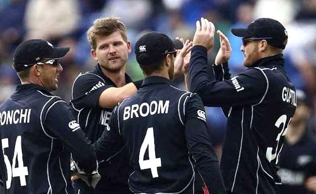चैंपियंस ट्रॉफी : बांग्लादेश-न्यूजीलैंड के लिए आज 'करो या मरो' वाला मैच