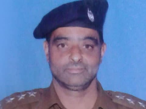 Srinagar police officer\'s killing: 5 arrested so far, special team to investigate case, Jammu and Kashmir top cop tells NDTV