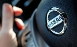 Nissan Plans To Start Driverless Ride-Hailing Service To Beat Startup Competition