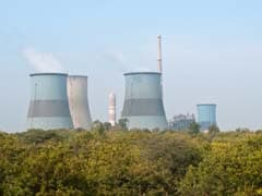 To Become Power Surplus, Bihar Bets Big On Nuclear Power. Plans 3,000 MW Plant