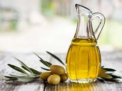 Extra Virgin Olive Oil Benefits: It May Prevent Brain Plagues and Preserve Memory