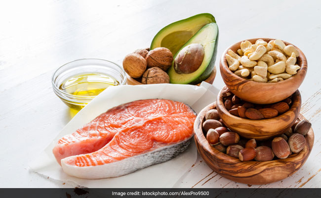 Why Good Fats Should Be Included in Your Regular Diet