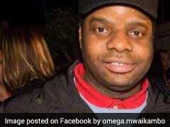 Man Jailed For Sharing Photo Of London Fire Victim On Facebook: Report