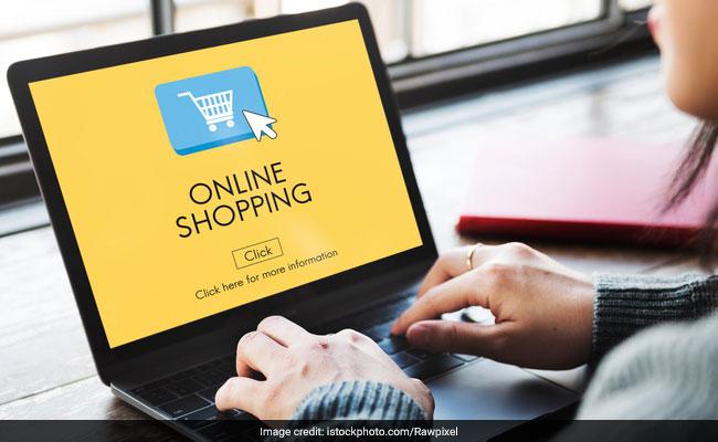 अगले साल से ऑनलाइन बेचे जाने वाले सामान पर MRP, अन्य ब्योरा देना जरूरी होगा : सरकार