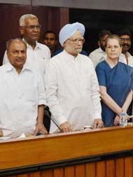 4 Days Before Midnight GST Launch, Opposition Parties Consider No-Show