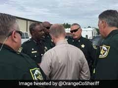 Five People Killed By Fired Warehouse Worker In Florida: Police