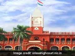 Orissa High Court Directs CBSE To Re-Evaluate Class 12 Answer Scripts