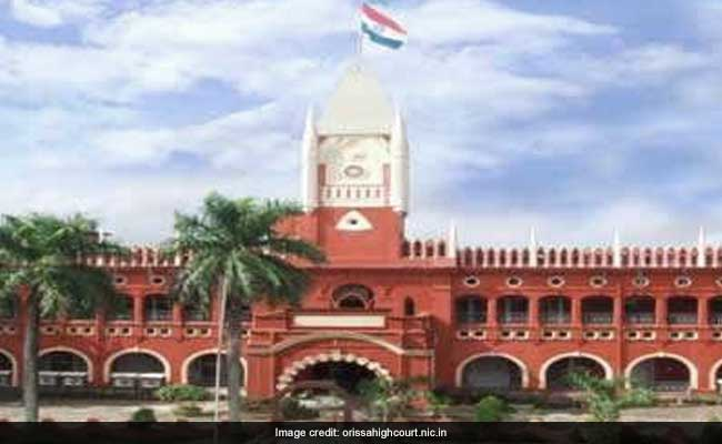 Orissa High Court Starts Contempt Proceedings Against CBSE Official