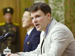 Court Tells North Korea To Pay $501 Million For Death Of US Student