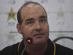 Ball-Tampering: Australian Cricketers Need To Learn To Respect Opposition, Says Former Coach Mickey Arthur