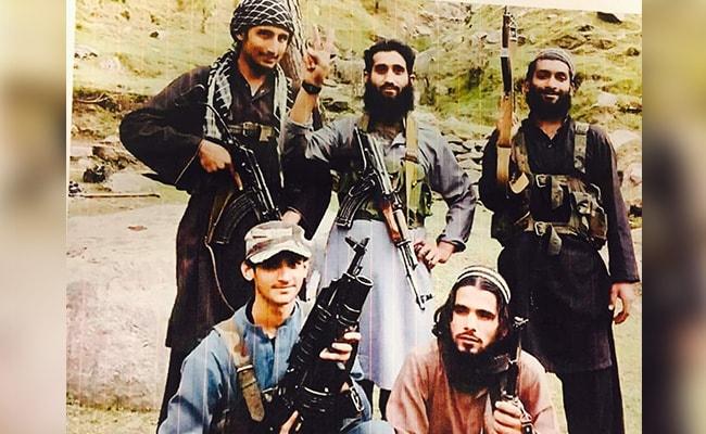 pak terrorists 650