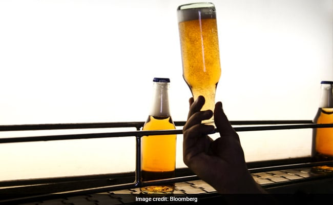 Delhi Government Allows Micro-Breweries In The City