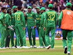 ICC Champions Trophy 2017, Today's Match: When And Where To Watch Pakistan Vs South Africa Live Coverage On TV, Live Streaming Online