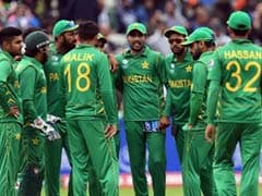 ICC Champions Trophy, Highlights: England (ENG) vs Pakistan (PAK)