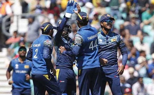 चैंपियंस ट्रॉफी : करो या मरो के मुक़ाबले में श्रीलंका की हार के ये रहे सबसे बड़े कारण