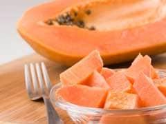 Benefits Of Papaya: पपीता कब्ज, कोलेस्ट्रॉल, पीलिया और मोटापे के लिए है असरदार उपाय! जानें और भी कई फायदे