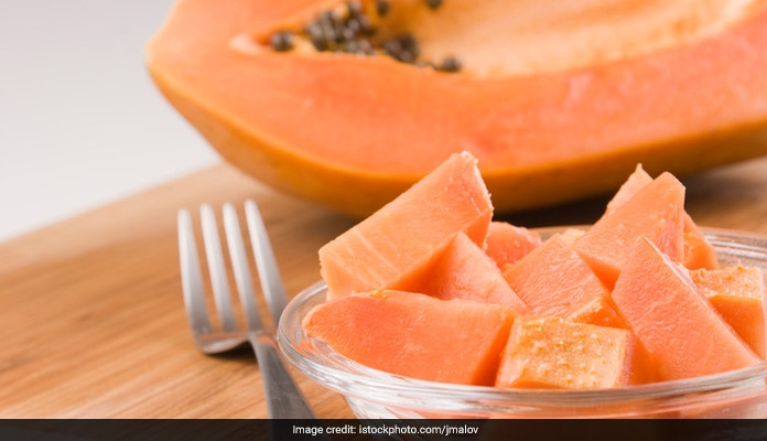 7 Amazing Health Benefits Of Papaya