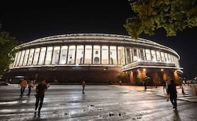 Concerns Raised As Centre Moves To Amend RTI Law In Parliament Session