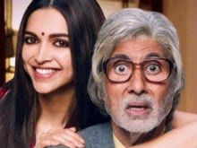 Amitabh Bachchan To Deepika Padukone, Here Are The Indians Invited To Join The Academy