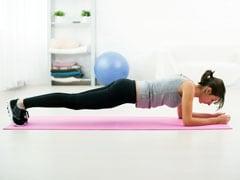 Yoga For Core Muscles: कोर मांसपेशियां को मजबूत करने के लिए रोजाना करें सिर्फ ये एक योगासन!