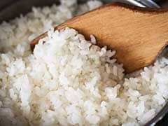 Plastic Rice Rumours: Here Are 5 Easy Ways To Identify Fake Rice