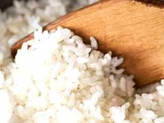 No 'Plastic Rice' Found In Cuttack Markets, Say Food Inspectors